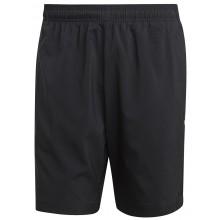 ADIDAS TRAINING ESSENTIALS LINEAR SHORTS
