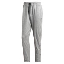 ADIDAS TRAINING ESSENTIALS LINEAR PANTS