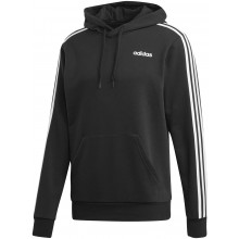 ADIDAS ESSENTIALS 3 STRIPES HOODIE
