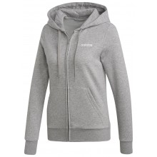 WOMEN'S ADIDAS TRAINING ESSENTIALS PLAIN SWEATER