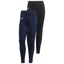 ADIDAS CLUB TIGHTS