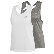 ADIDAS CLUB TIE TANK TOP
