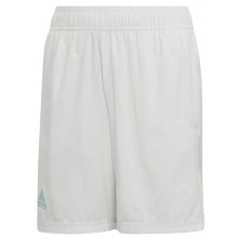 JUNIOR ADIDAS PARLEY AUSTRALIAN OPEN SHORTS