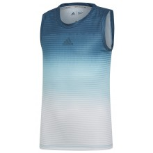 JUNIOR ADIDAS PARLEY AUSTRALIAN OPEN TANK TOP