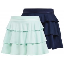 JUNIOR ADIDAS FRILLY SKIRT