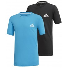 JUNIOR ADIDAS SQUAD T-SHIRT