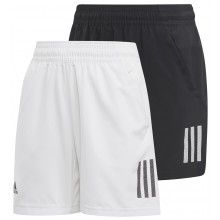 JUNIOR ADIDAS CLUB 3S SHORTS