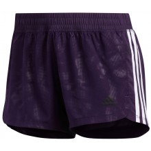WOMEN'S ADIDAS TRAINING 3S SHORTS