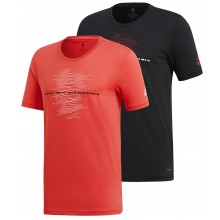 ADIDAS MATCHCODE GRAPHIC T-SHIRT