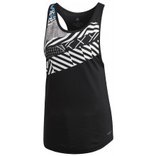 ADIDAS PARIS TANK TOP