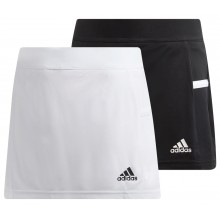 JUNIOR ADIDAS T19 SKIRT