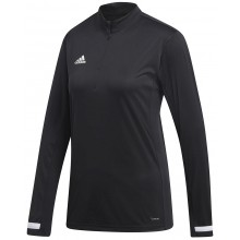 WOMEN'S ADIDAS LONG-SLEEVE T-SHIRT