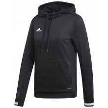 WOMEN'S ADIDAS T19 SWEATER