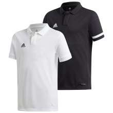 JUNIOR ADIDAS T19 POLO