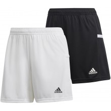 WOMEN'S ADIDAS KNITTED T19 SHORTS