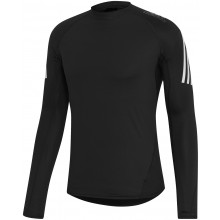 ADIDAS PERFORMANCE 3S LONG SLEEVE T-SHIRT