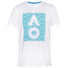 AUSTRALIAN OPEN 2020 PLAYFUL T-SHIRT