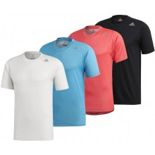 ADIDAS FREELIFT 360 CLIMACHILL T-SHIRT