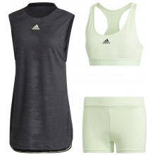 ADIDAS NEW YORK DRESS