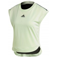 WOMEN'S ADIDAS NEW YORK T-SHIRT