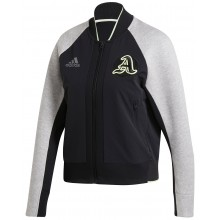 WOMEN'S ADIDAS NEW YORK V.CITY JACKET