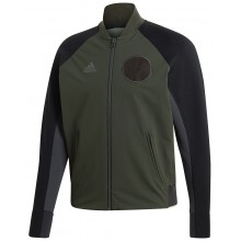 ADIDAS NEW YORK V.CITY JACKET