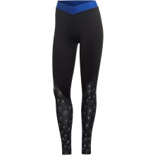 WOMEN'S ADIDAS TRAINING ALPHASKIN TIGHTS