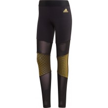 WOMEN'S ADIDAS TRAINING ID GLAM TIGHTS