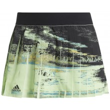 ADIDAS NEW YORK SKIRT