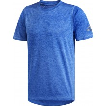 ADIDAS GRAPHIC SHORT-SLEEVE T-SHIRT