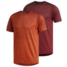 ADIDAS TRAINING GRADIENT T-SHIRT