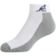 WOMEN'S AUSTRALIAN LOW RISE SOCKS