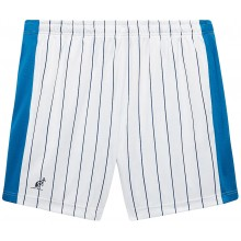 AUSTRALIAN STRIPES SHORTS