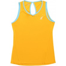 WOMEN'S AUSTRALIAN ACE TANK TOP