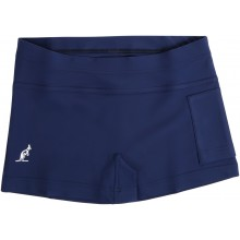 WOMEN'S AUSTRALIAN TRAINING SHORTS