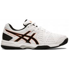 ASICS GEL PADEL PRO 3 SG CLAY COURT SHOES