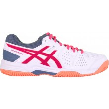 WOMEN'S ASICS PADEL GEL PRO 3 SG SHOES