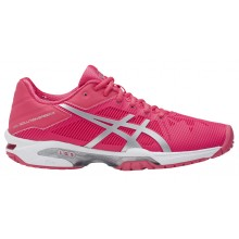 WOMEN'S ASICS GEL SOLUTION SPEED 3 SHOES