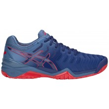 ASICS GEL RESOLUTION 7 ALL COURT SHOES