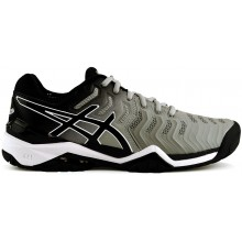 ASICS GEL RESOLUTION 7 SHOES