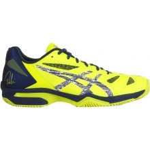 ASICS GEL LIMA PADEL SHOES