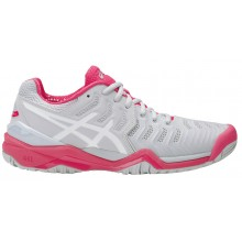 WOMEN'S ASICS SHOES GEL RESOLUTION 7