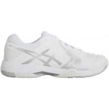 WOMEN'S ASICS GEL GAME 6 ALL COURT SHOES