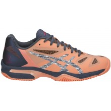 WOMEN'S ASICS GEL LIMA PADEL CLAY SHOES