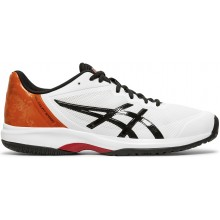 ASICS GEL COURT SPEED ALL COURT SHOES