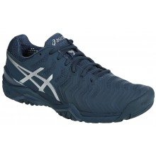 ASICS RESOLUTION NOVAK ALL SURFACE SHOES