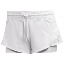 WOMEN'S ADIDAS SHORTS BY STELLA MCCARTNEY