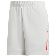 ADIDAS SHORTS BY STELLA MCCARTNEY