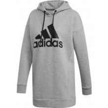 WOMEN'S ADIDAS TRAINING MUST HAVE BOS SWEAT TOP