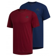 ADIDAS TRAINING T-SHIRT